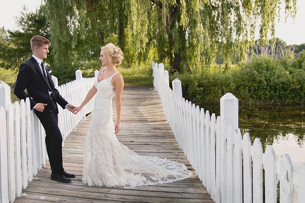 Wedding_Vermeer_0052.jpg