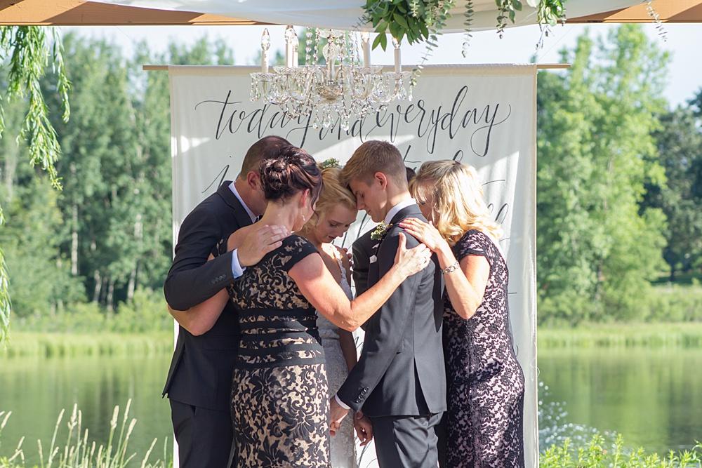 Wedding_Vermeer_0057.jpg