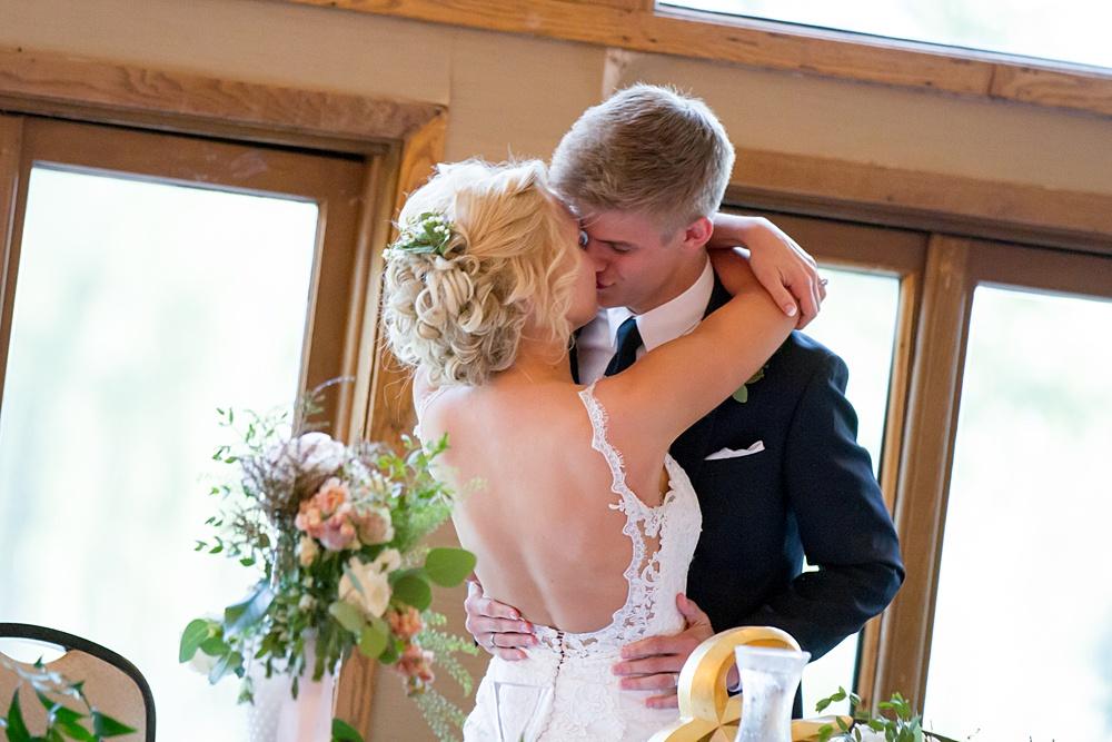 Wedding_Vermeer_0050.jpg