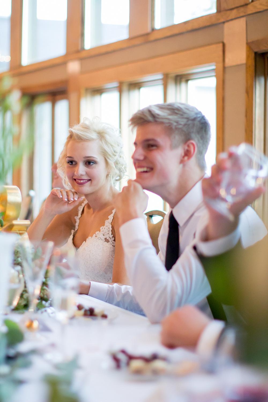 Wedding_Vermeer_0059.jpg