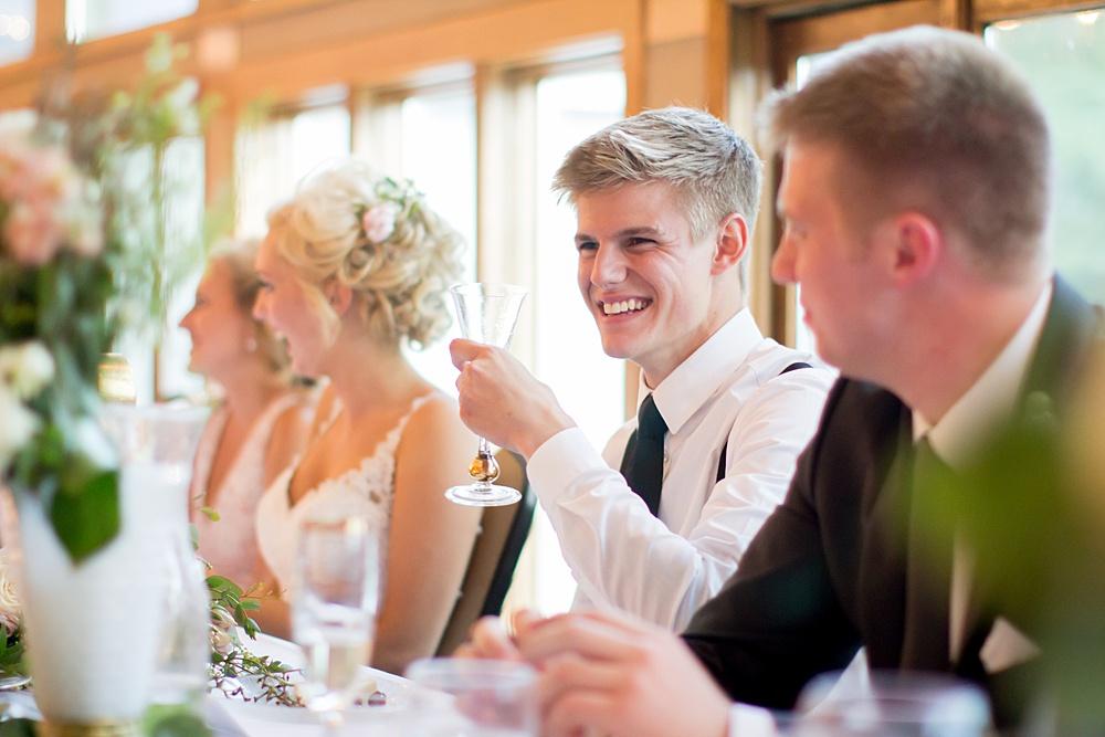 Wedding_Vermeer_0058.jpg