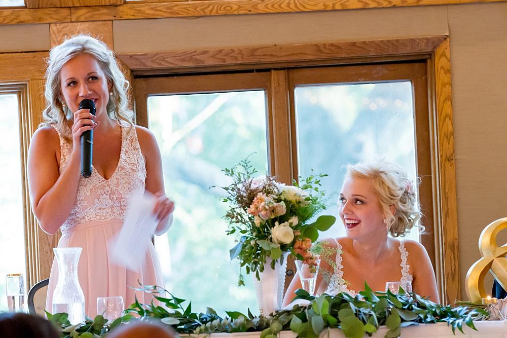 Wedding_Vermeer_0055.jpg