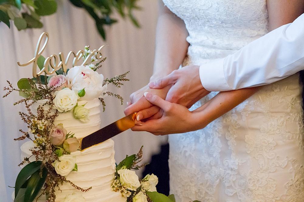 Wedding_Vermeer_0078.jpg