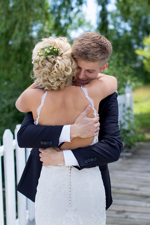 Wedding_Vermeer_0029.jpg