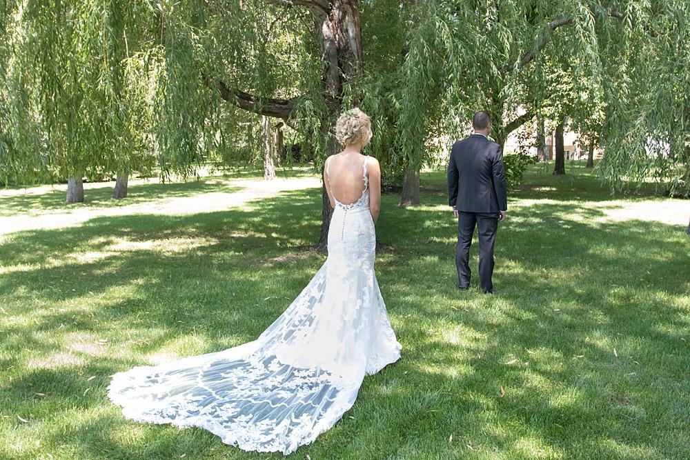 Wedding_Vermeer_0084.jpg