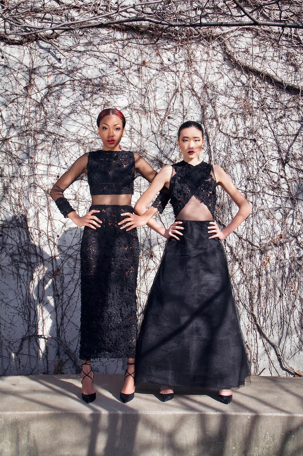 fashion_0020.jpg