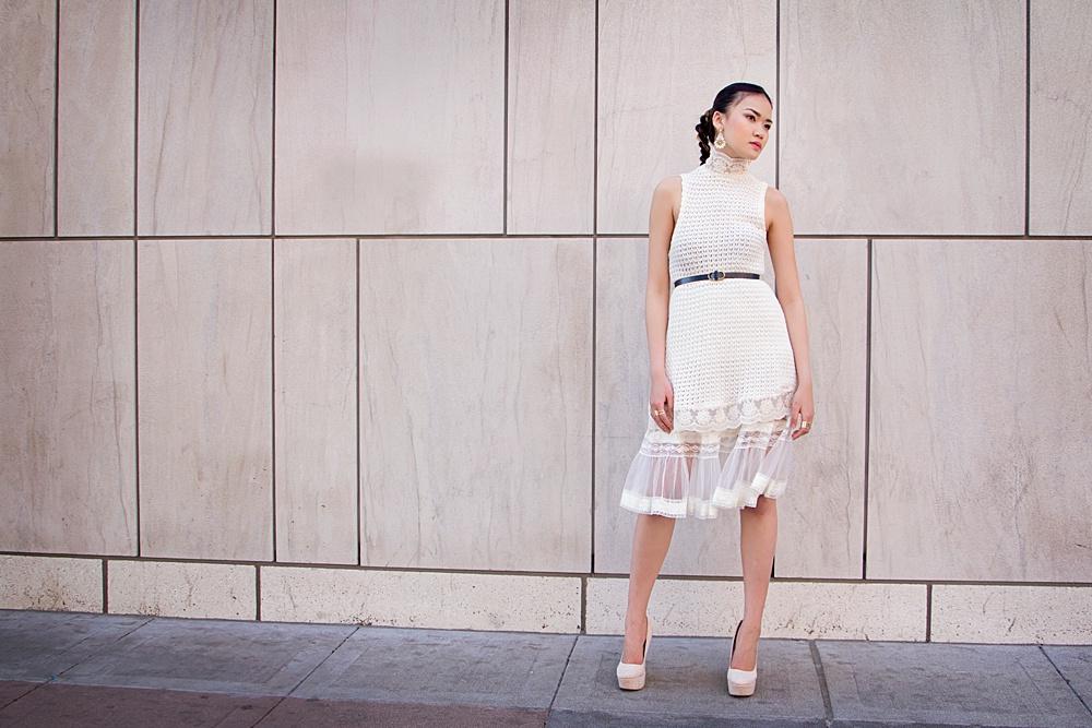 fashion_0025.jpg