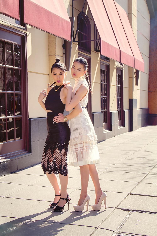 fashion_0026.jpg