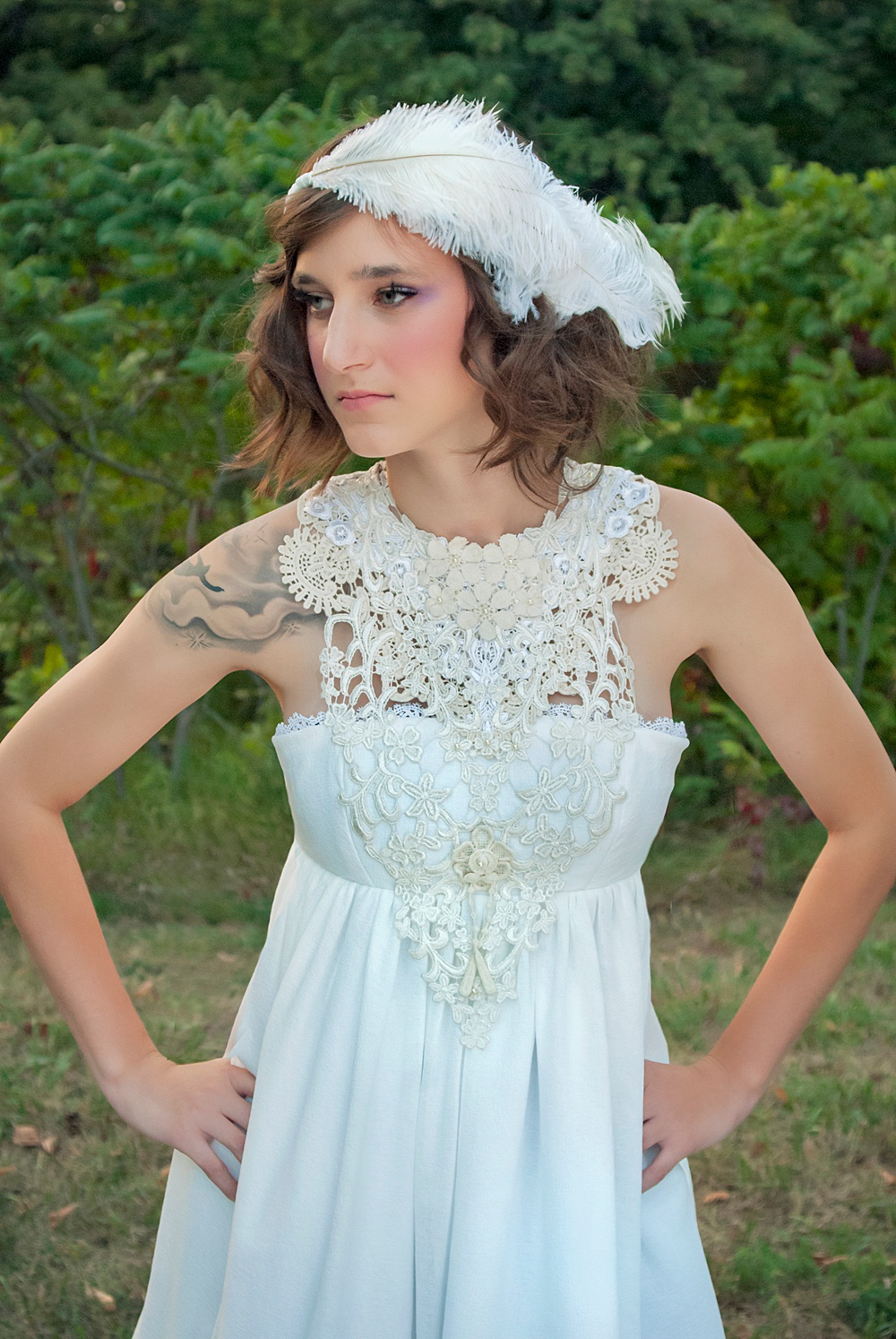 fashion_0037.jpg