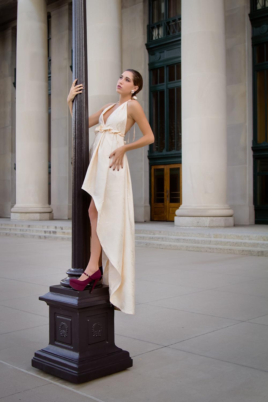 fashion_0035.jpg