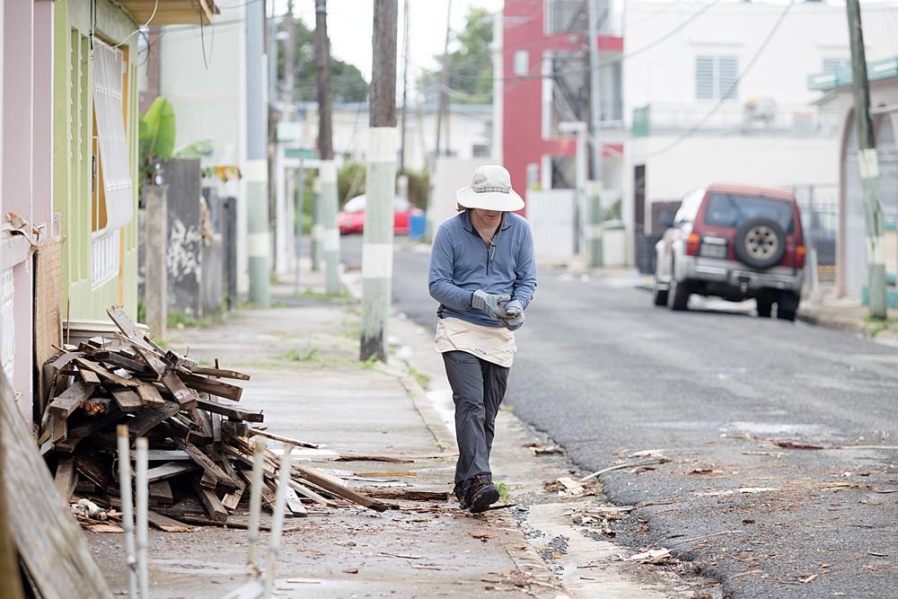 Central_Puerto_Rico_0053.jpg