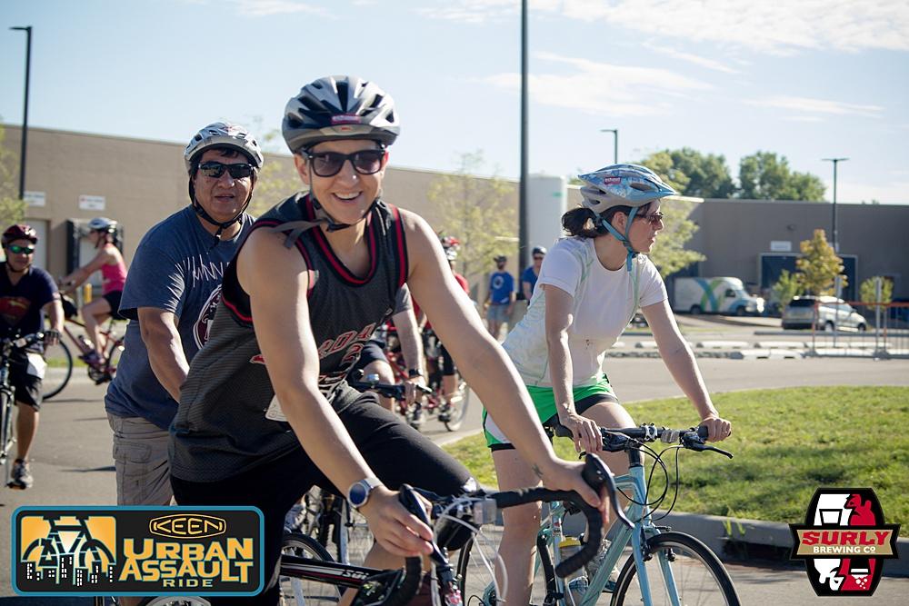 Urban Assault Ride_0032.jpg