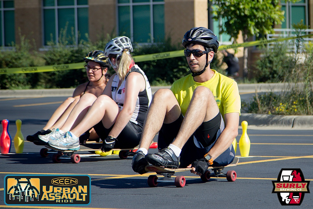 Urban Assault Ride_0030.jpg