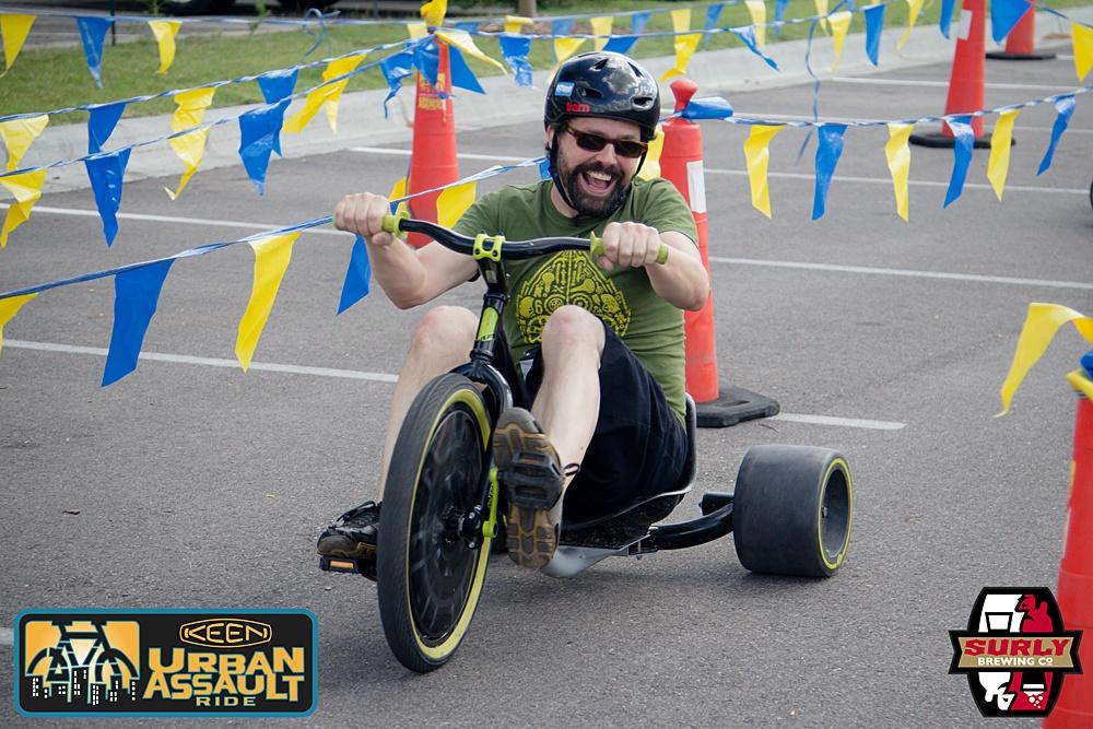 Urban Assault Ride_0036.jpg