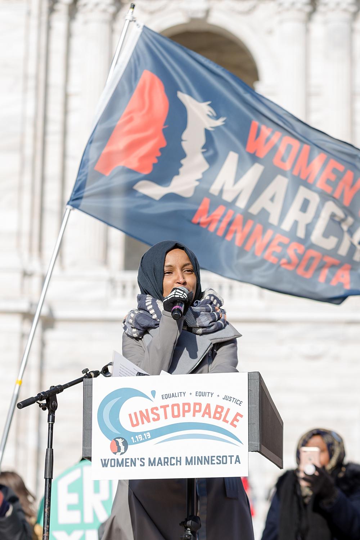 Womens_March_2019_0003.jpg