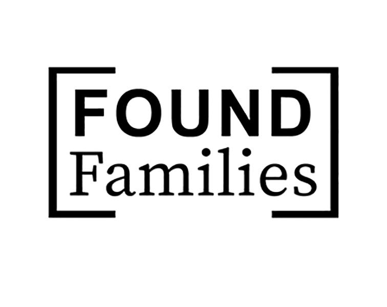 Found Families Logo2.jpg