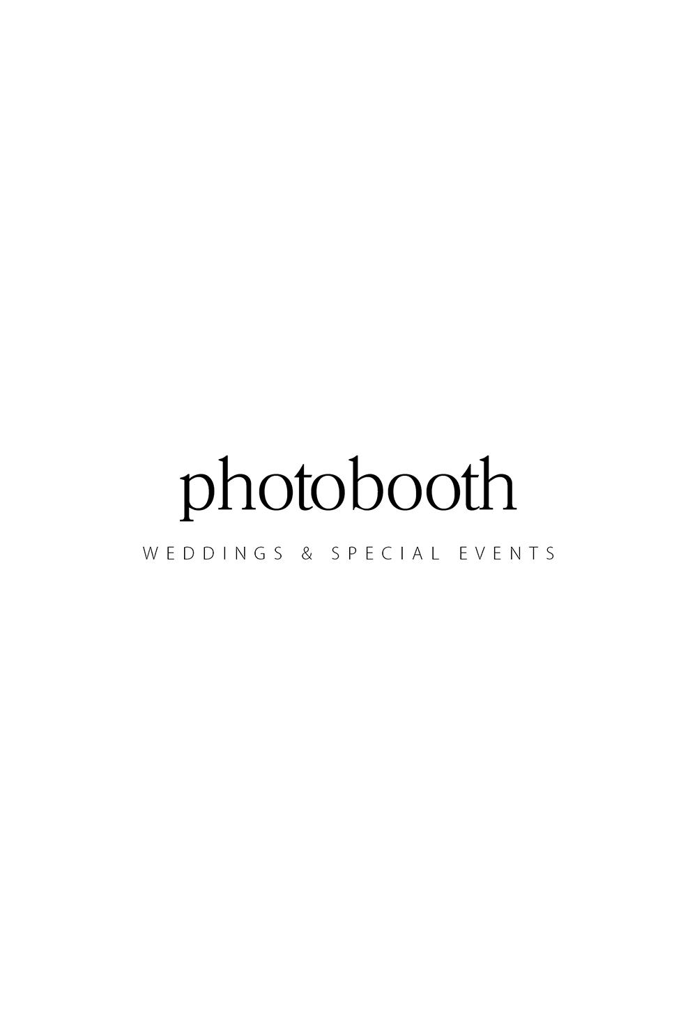 photbooth.jpg