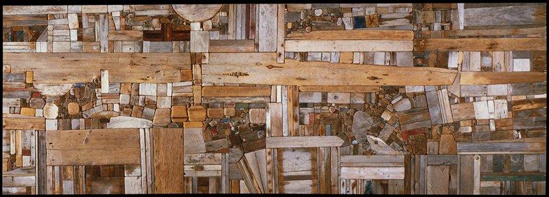 Collage IX Landscape, 1974.jpg