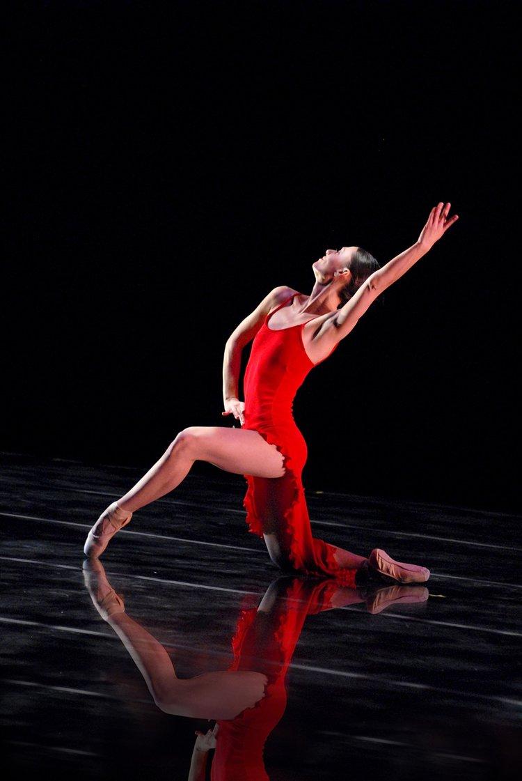 Sewell_Ballet_0006.jpg