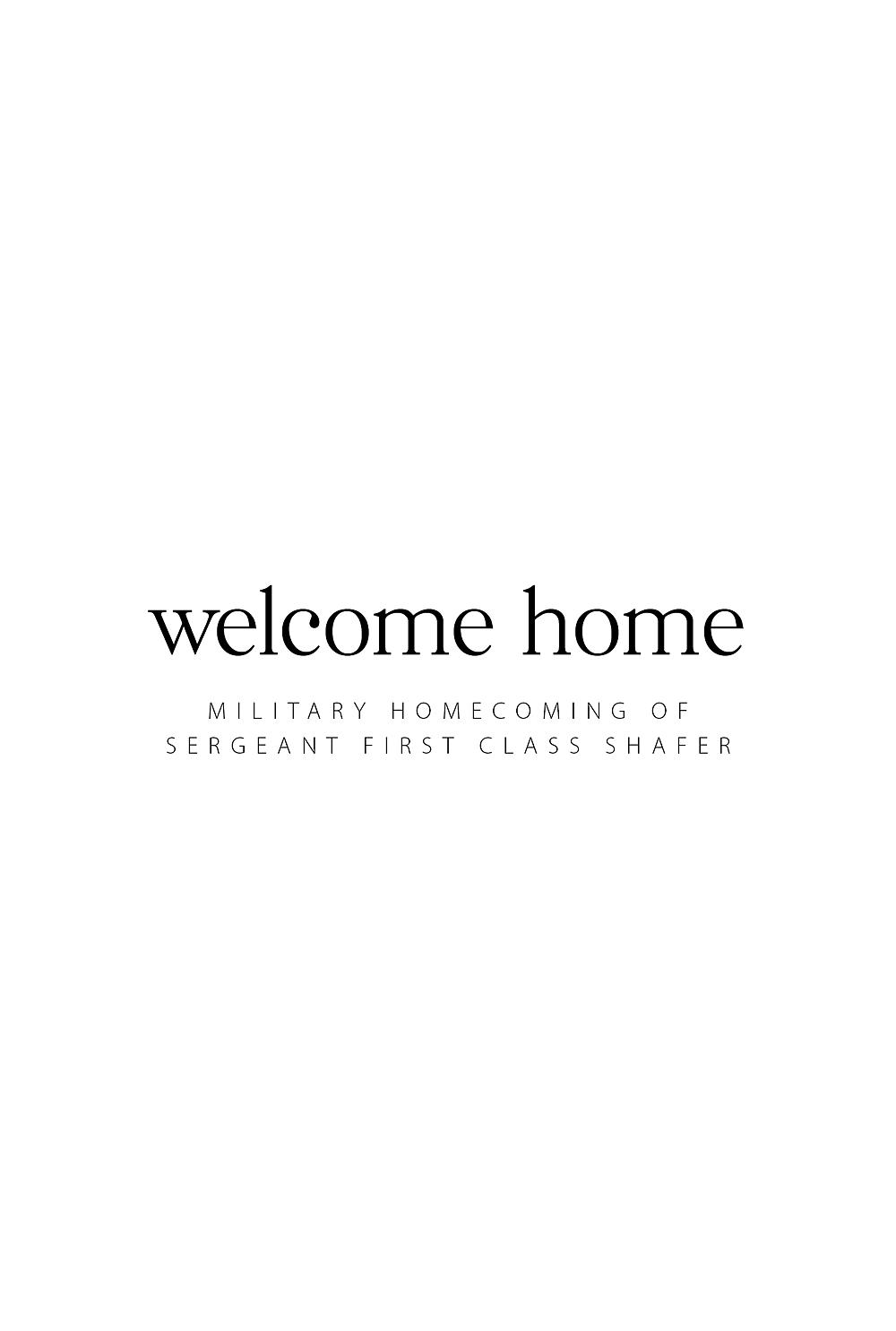 Welcome home_0027.jpg