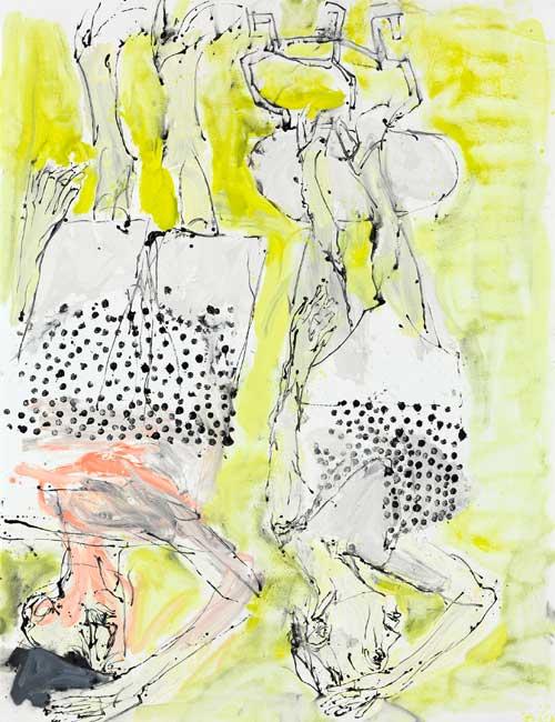 georg-baselitz-seid-bereit-zum-kubismus-2010-a4-2-b.jpg