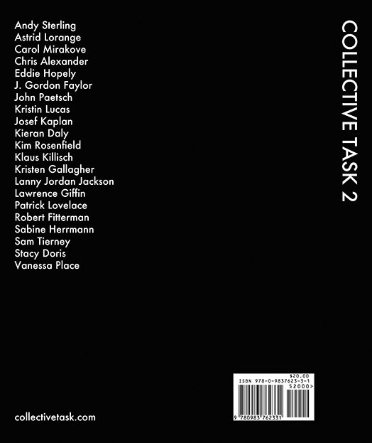 Ct-book-2-cover.jpg