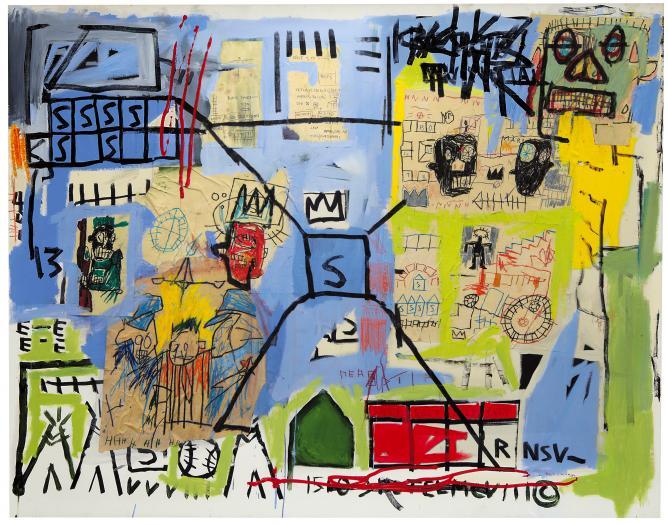 56-247993-basquiat-untitled-1981-1--1.jpg