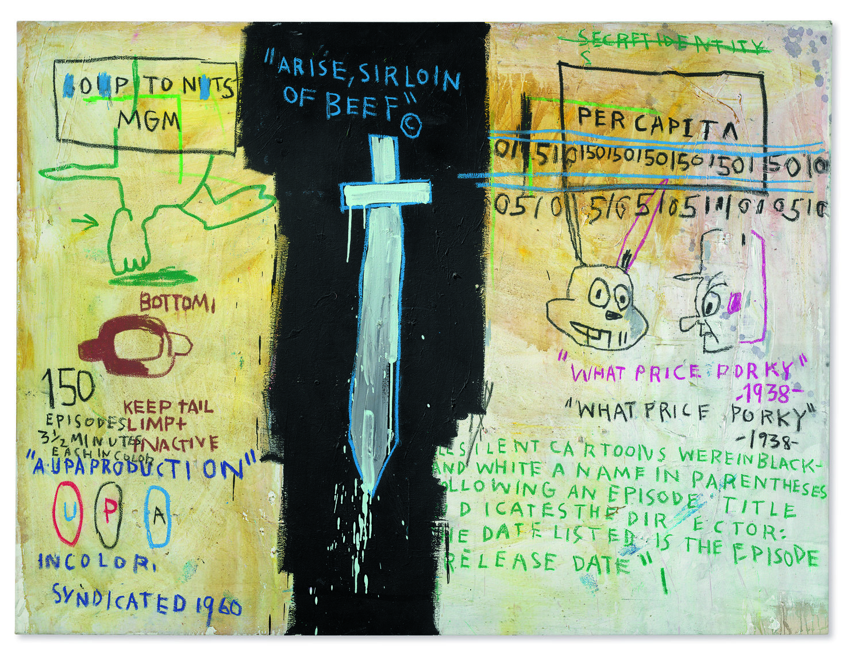 Basquiat-Jean-Michel-Job-Analisis-1983.jpg