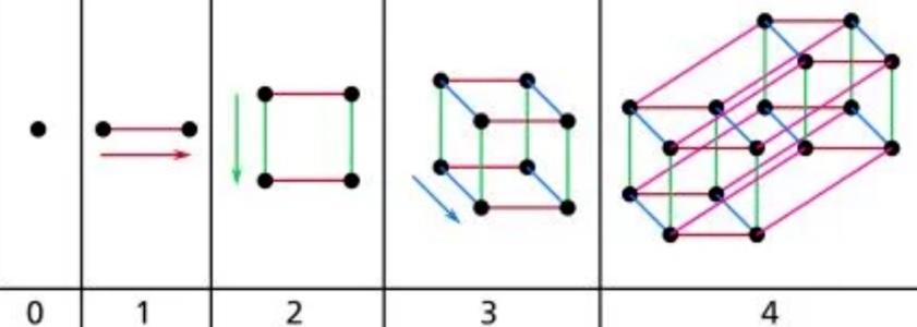4th.jpg