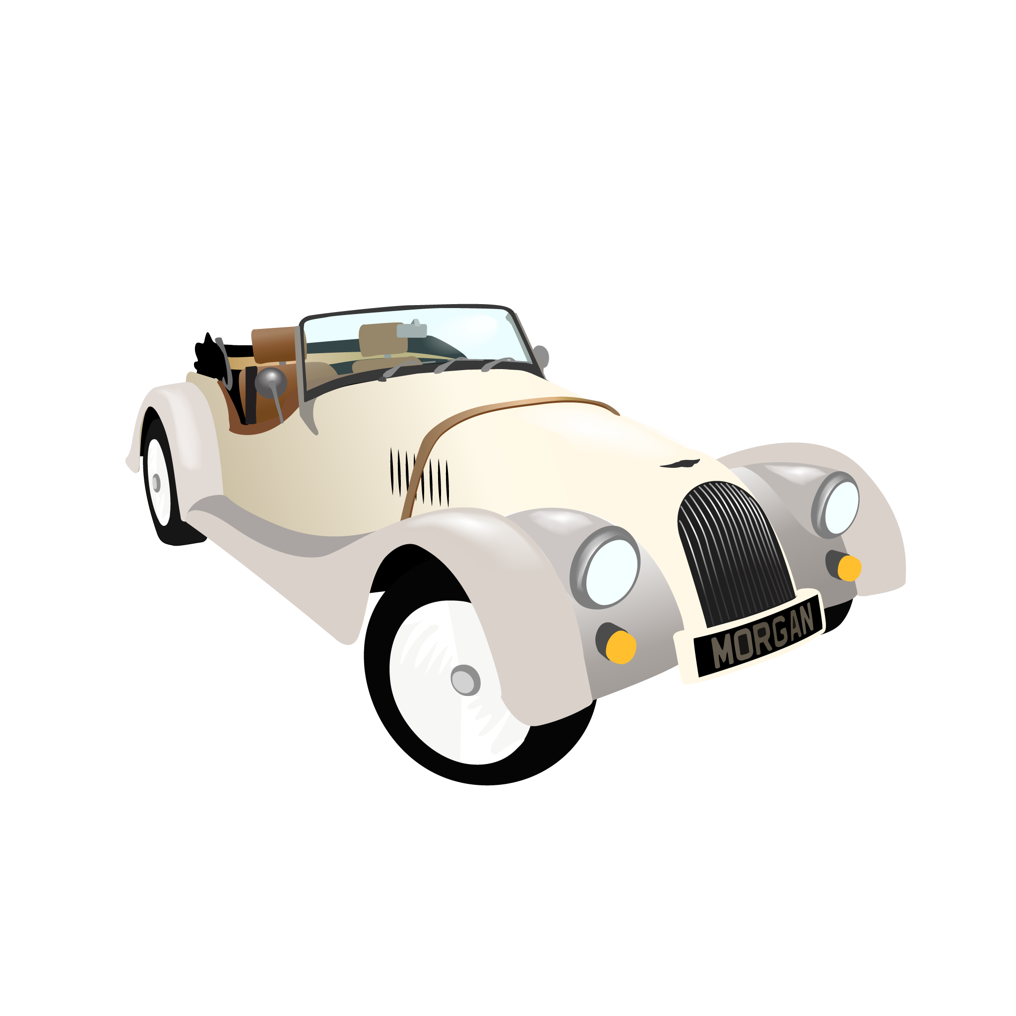 RuanBasson_Assignment2_vehicle.png