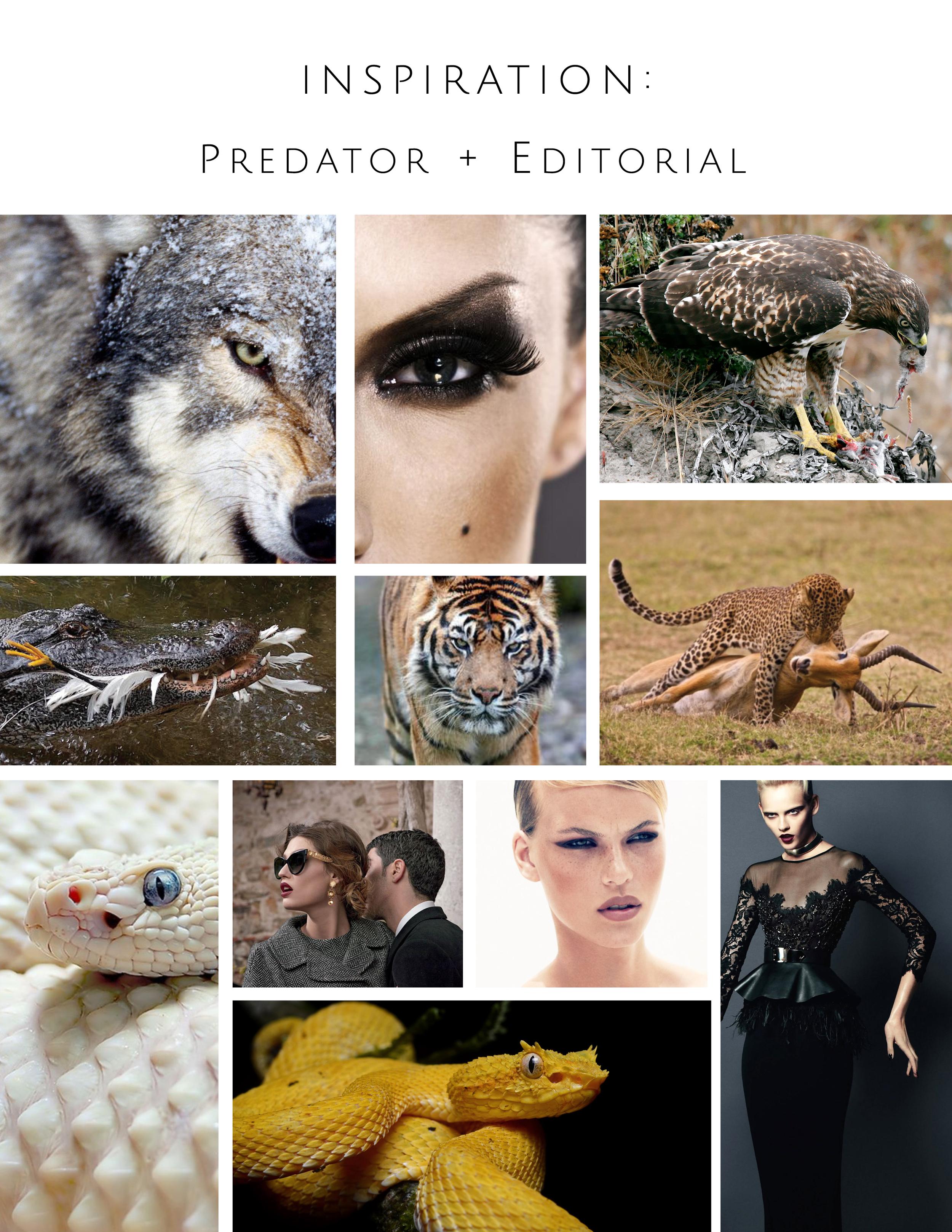 portfolio pages-14.jpg