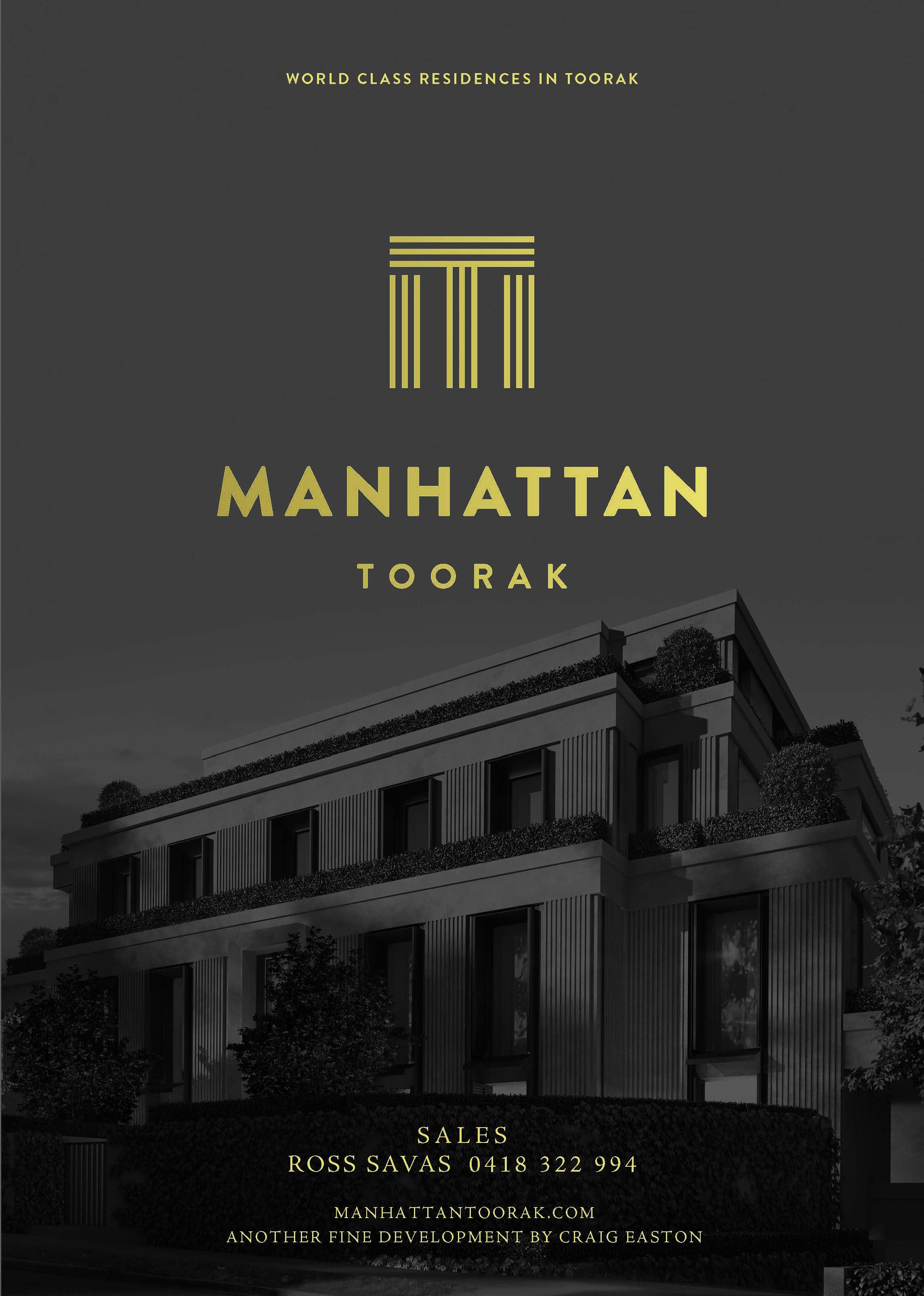 MT3338_FA_Manhattan_AMEXAd.jpg