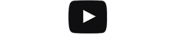 Patron Perk Icon Youtube.jpg
