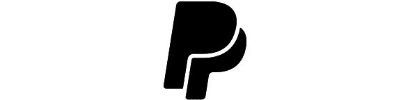 paypal .jpg