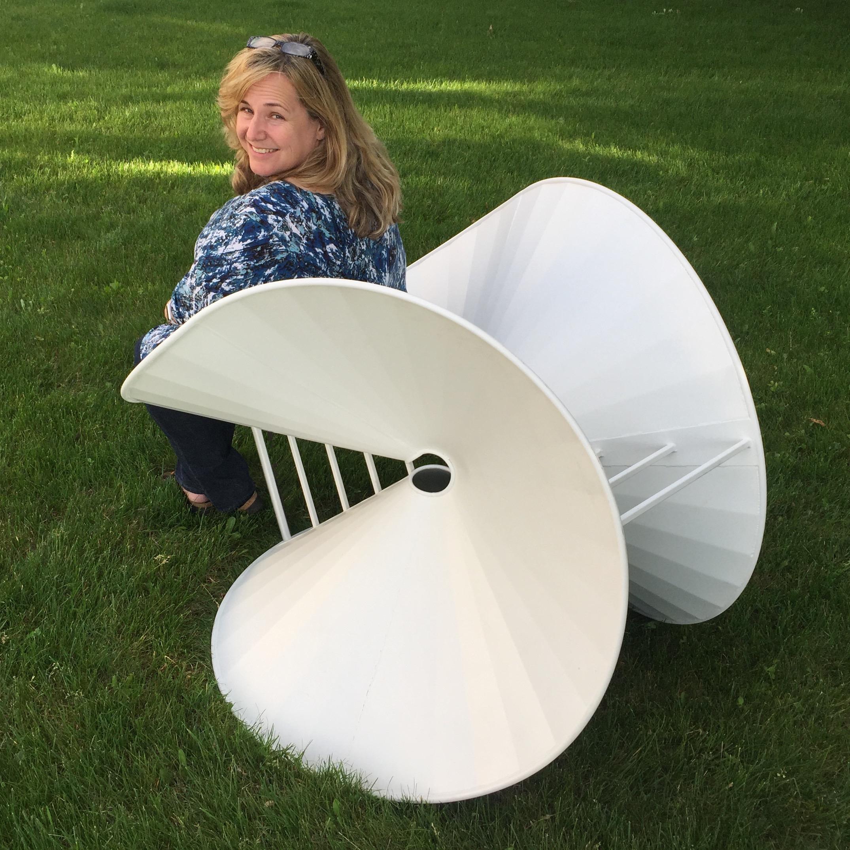 Ruffle-Chair-Back.jpg