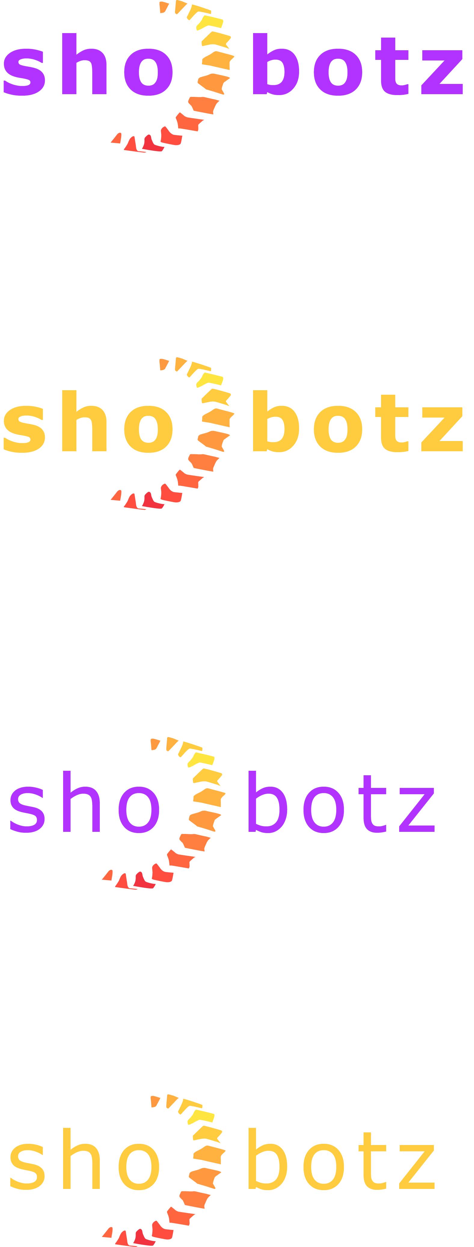 ShoBotz All.jpg