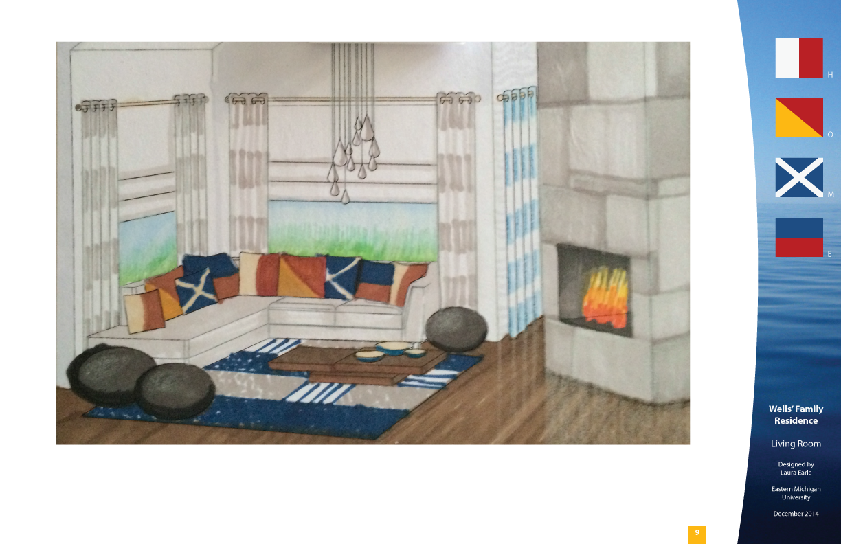 10-Rendering-Living-Room.png