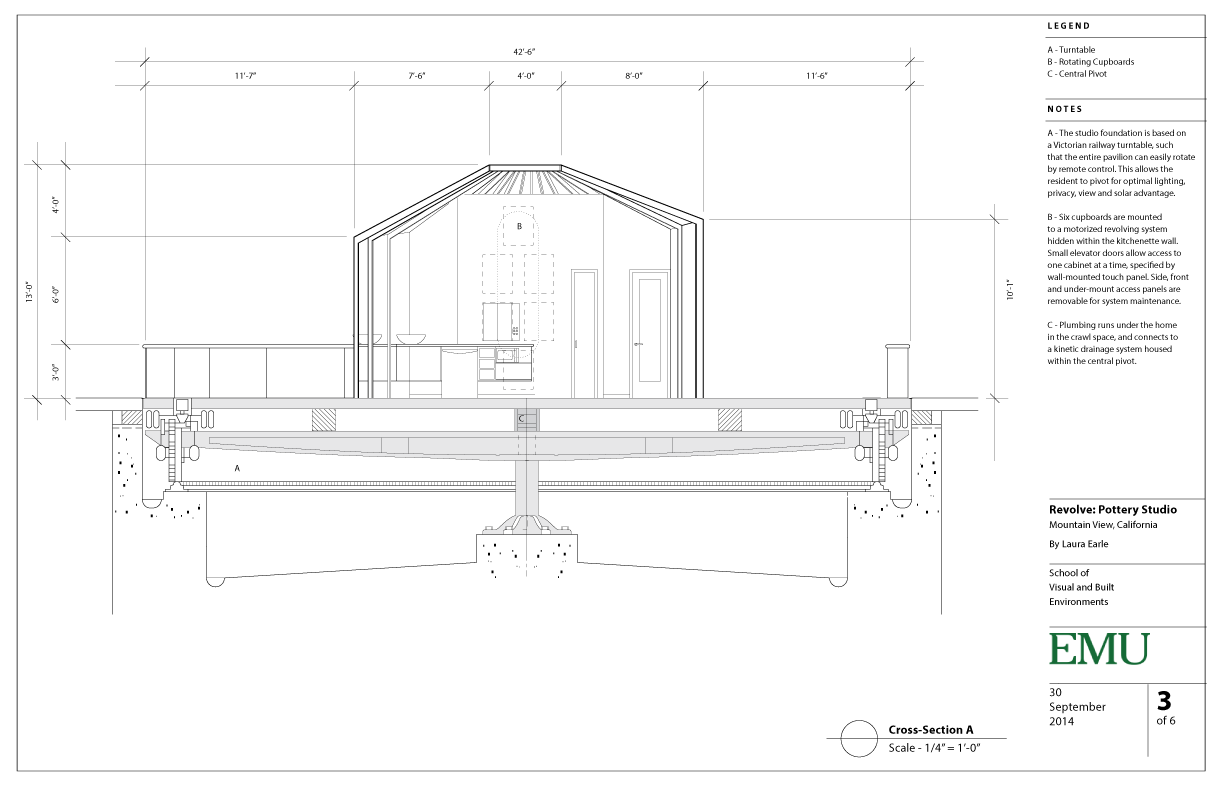 Revolve-Cross-Section-1b.png