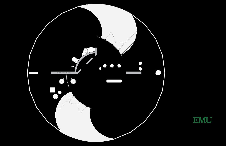 """Joshua Sato   The following is placeholder text known as """"lorem ipsum,"""" which is scrambled Latin used by designers to mimic real copy. Integer tempus, elit in laoreet posuere, lectus neque blandit dui, et placerat urna diam mattis orci. Phasellus sodales massa malesuada tellus fringilla, nec bibendum tellus blandit. Mauris id fermentum nulla."""