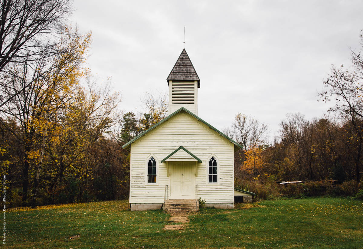 country-church.jpg