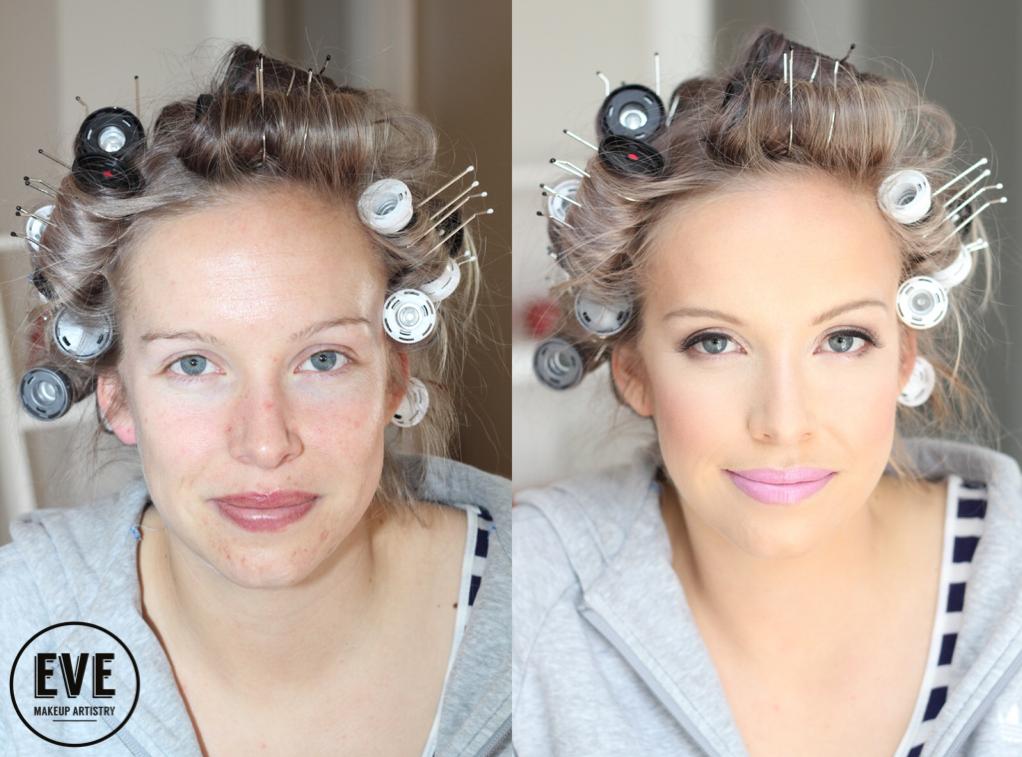 EVE Makeup Artistry Makeup.jpg