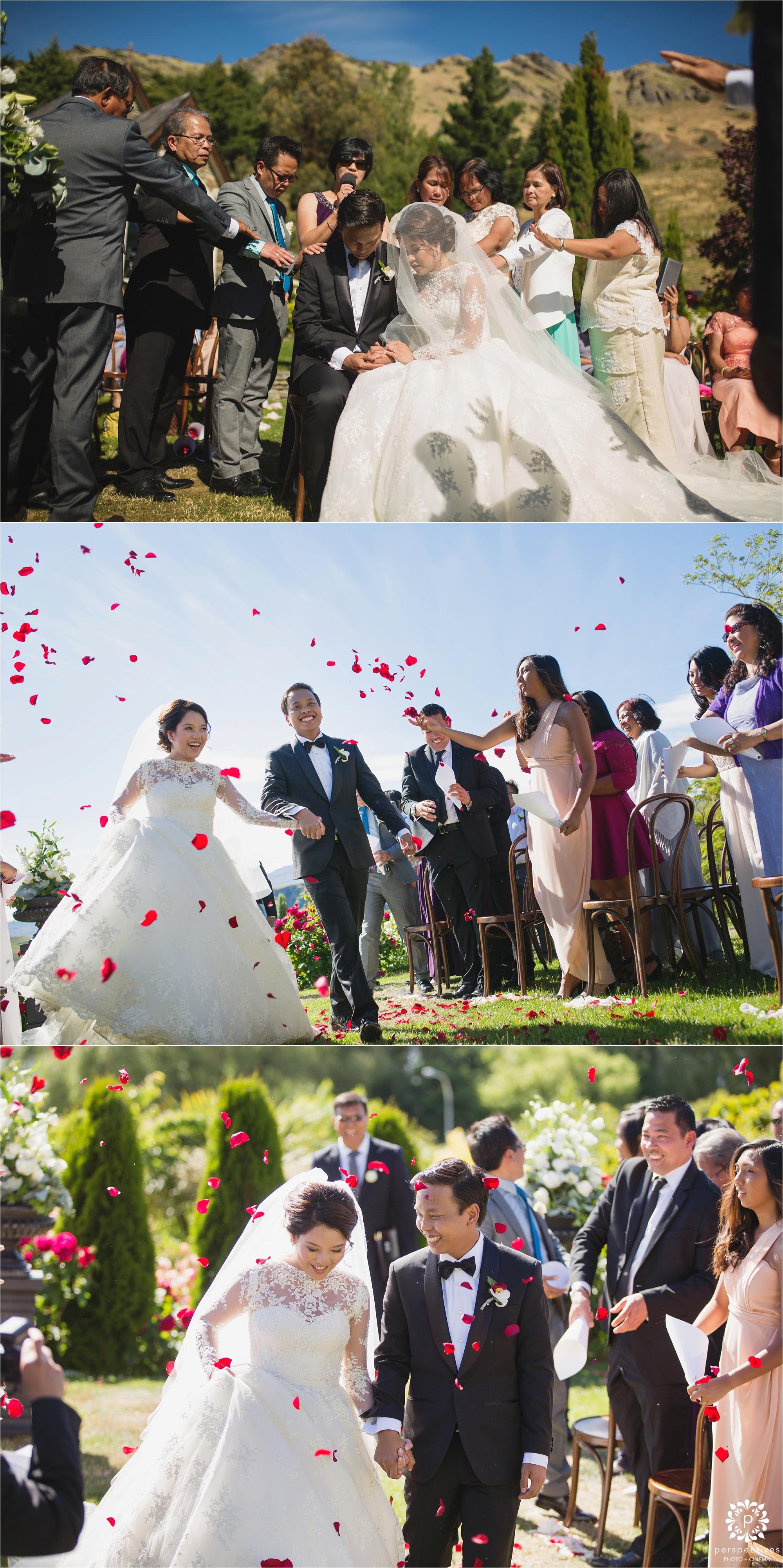 Stoneridge-Queenstown-wedding-photos_0018.jpg