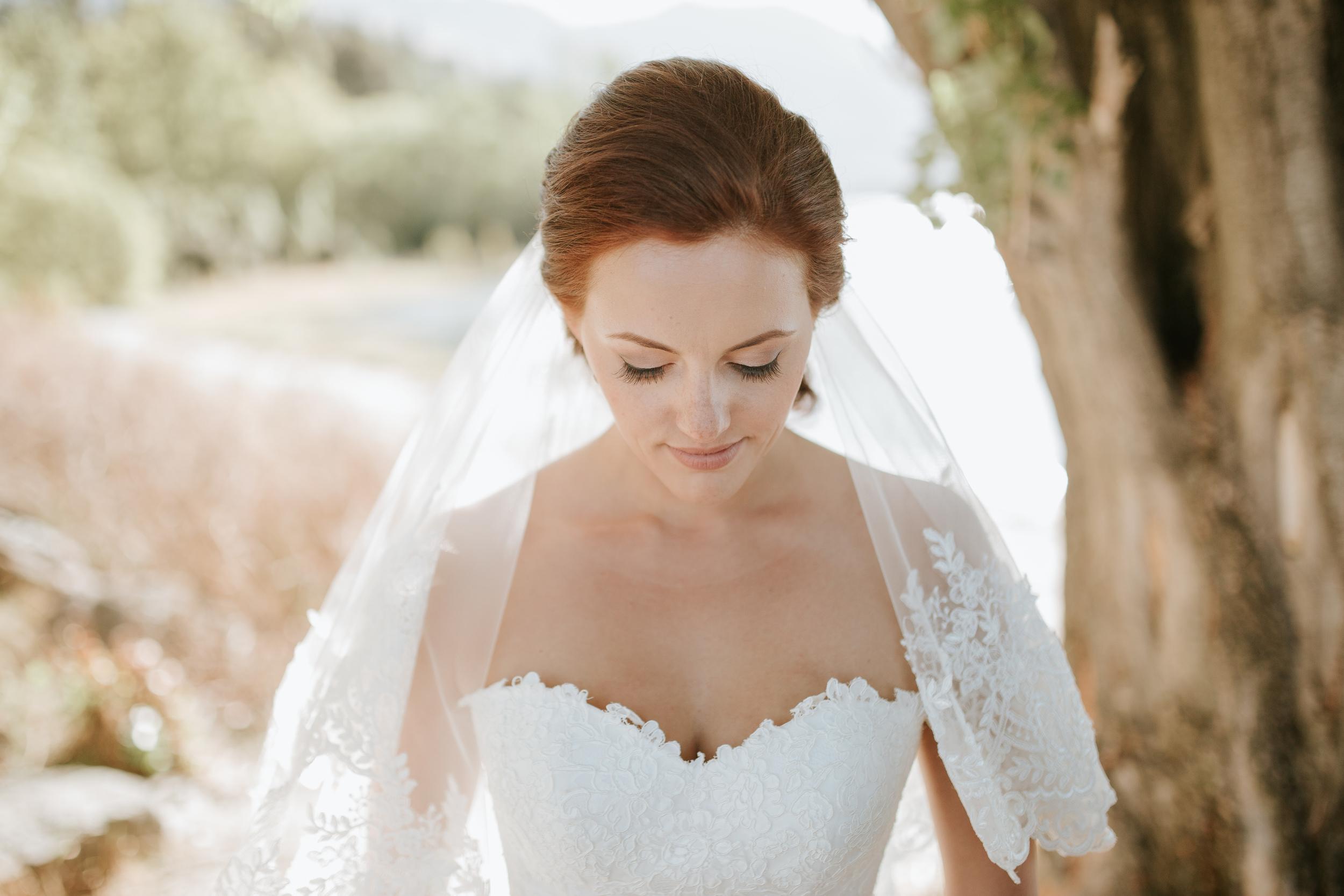 queenstown-wedding-makeup-artist