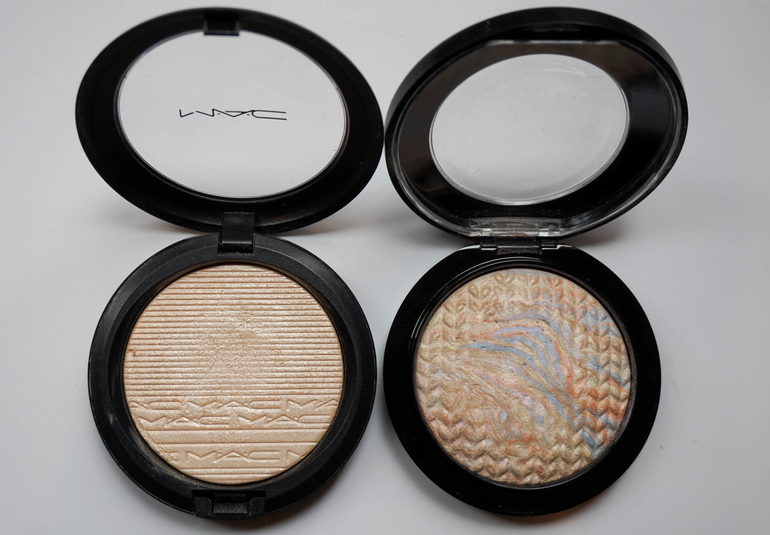 mac-extra-dimension-review