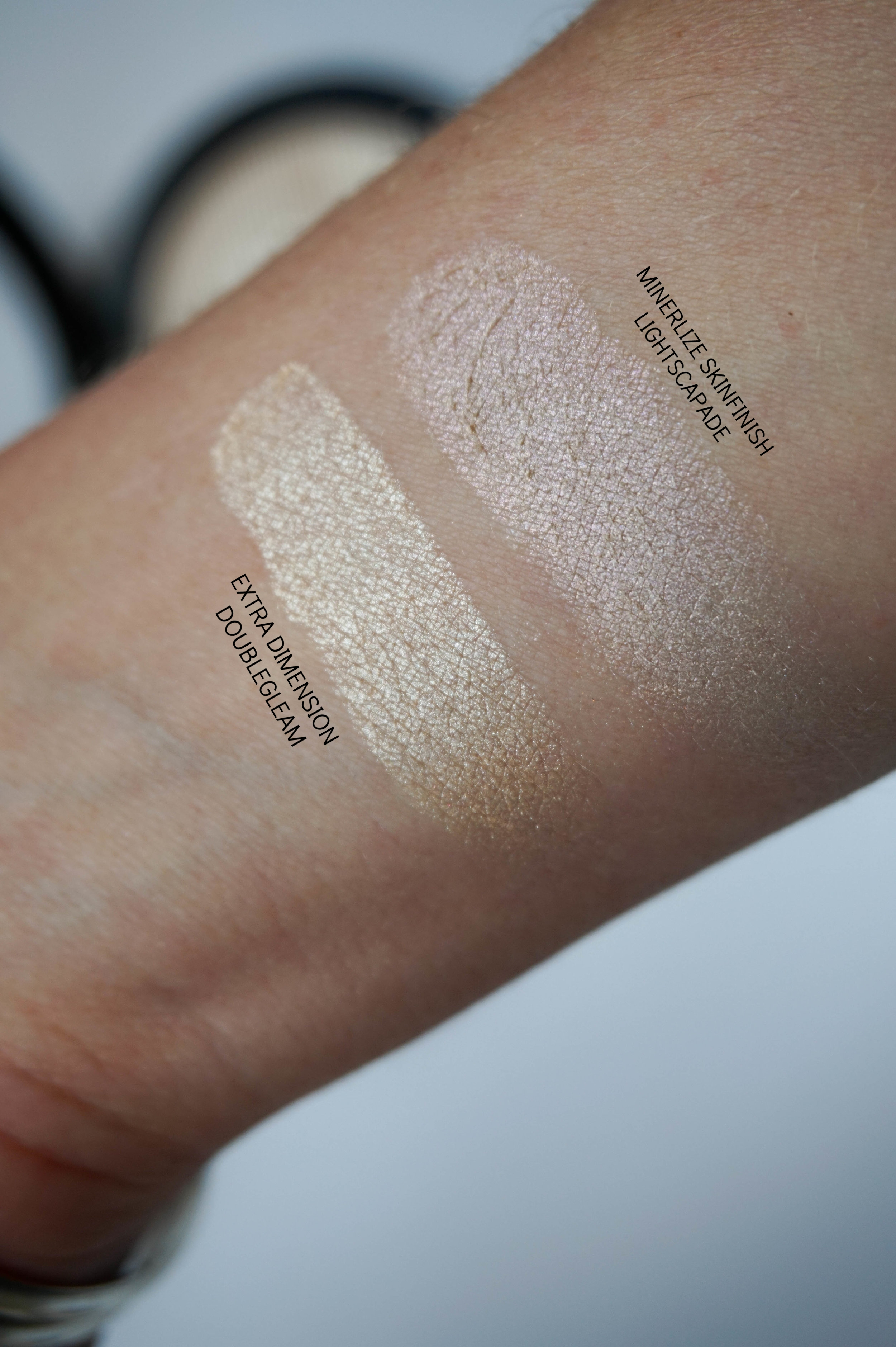 -mac-extra-dimension-review