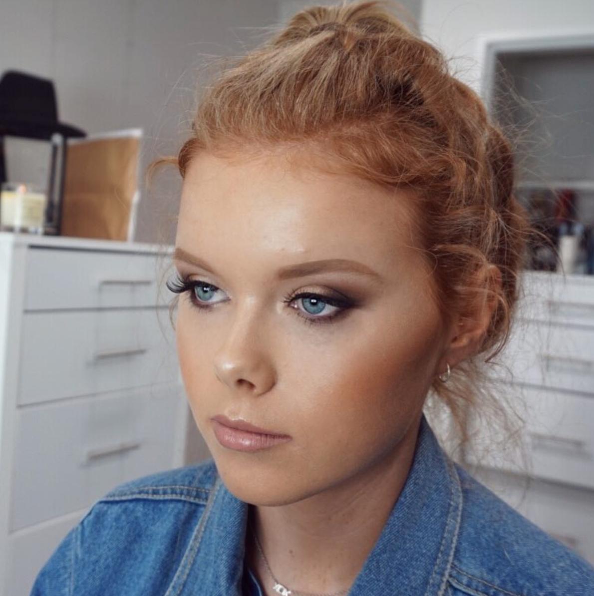 queenstown-makeup-artist