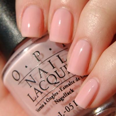queenstown-wedding-nails