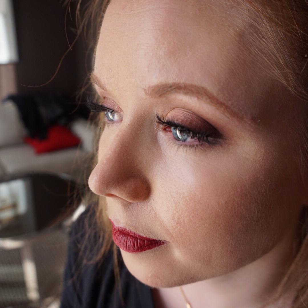 EVE Makeup 4.JPG
