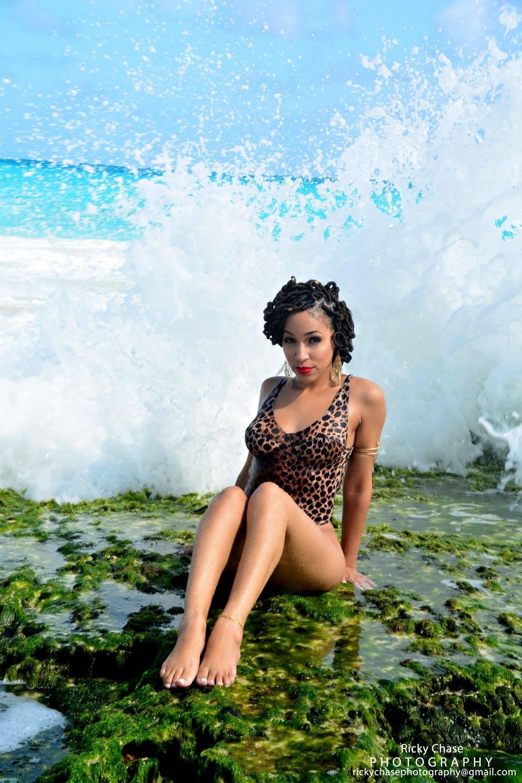Rache Beach (4).jpg