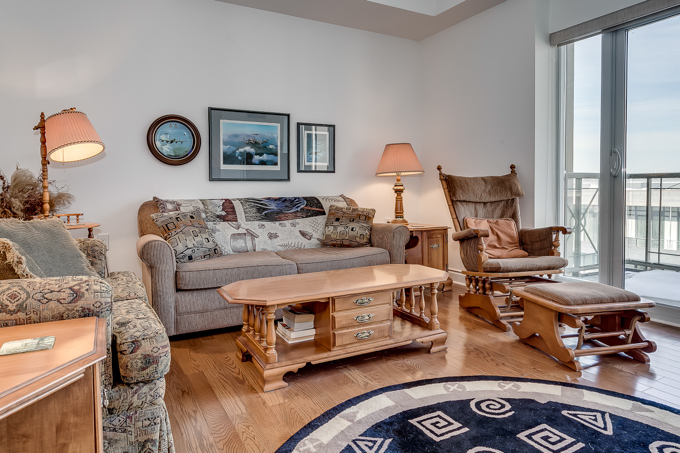 12 Rean Living Room.jpg